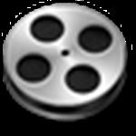 Cute FLV Video Converter下载-Cute FLV Video Converter(视频转换工具) v4.8.0.16 官方版下载