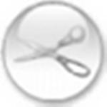 EArt Audio Cutter官方版下载-EArt Audio Cutter音频剪切工具 v3.0 官方版下载