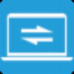 Hasleo Backup Suite免费版下载-Hasleo Backup Suite(windows数据备份) v1.5 官方版下载
