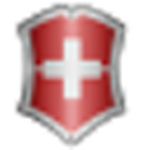MiTeC Windows Registry Recovery v3.1.0.0 官方版下载