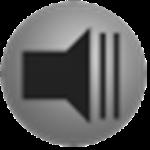 Alternate Quick Audio免费版下载-Alternate Quick Audio(录音工具) v2.010 官方版下载