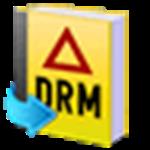 Epubor All DRM Removal中文版下载-电子书DRM移除工具(Epubor All DRM Removal) v1.0.19.617 免费中文版下载