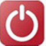 Alternate Shutdown官方版下载-Alternate Shutdown(自动关机软件) v1.320 官方版下载