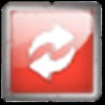 Weeny Free Audio Cutter免费版下载-Weeny Free Audio Cutter(音频剪切工具) v1.6 官方版下载
