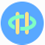 HttpMaster Pro破解版下载-HttpMaster Pro(WEB开发测试工具) v5.0.0 免费版下载