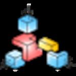 Advanced Registry Optimizer v5.1 官方版下载