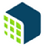 PIX4Dmatic免费版下载-PIX4Dmatic(摄影测量软件) v1.15.0 官方版下载