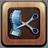 Leapic Media Cutter下载-Leapic Media Cutter(音视频剪切器) v8.0 官方版下载