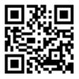 QRcode免费版下载-QRcode二维码生成器v1.10 官方版下载