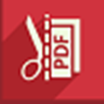 Icecream PDF Split Merge中文版下载-Icecream PDF Split Merge(pdf分割合并工具) v3.46 免费中文版下载