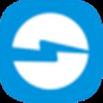 失易得视频修复工具下载-失易得视频修复软件 v1.06 官方版下载