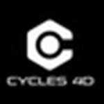 Blender Cycles 4D免费版下载-Blender Cycles 4D(C4D实时渲染器) v1.0.0163 官方版下载