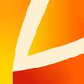 雷神加速器永久免费版下载-雷神加速器cdk免费领取下载 v7.0.2.2 免费版下载