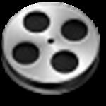 Cute AVI to MOV Converter官方版下载-Cute AVI to MOV Converter(视频转换工具) v4.8.0.16 官方版下载