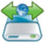 Sync Breeze Pro免费版下载-Sync Breeze Pro(文件同步工具) v13.6.18 免费版下载