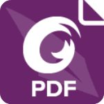 福昕高级PDF编辑器11中文版下载-福昕高级PDF编辑器 v11.0.2 永久授权版(附破解码)下载
