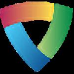 Zemana AntiMalware Free破解版下载-Zemana AntiMalware Free(反恶意软件扫描工具) v3.2.28 免费版下载