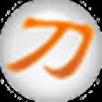 橙刀批量改名器免费版下载-橙刀批量改名器 v1.0.0.1 官方版下载