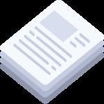 快捷键助手下载-快捷键助手 v21.0.1 最新版下载