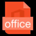 office工具集最新版下载-office工具集 v1.0.0.0 免费版下载