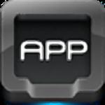 ASRock APP Shop最新版下载-ASRock APP Shop v1.0.46 官方版下载