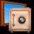 Mirror Backup下载-Mirror Backup(备份工具) v1.1 官方版下载