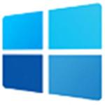 Win11汉化包下载-Win11汉化补丁 v1.0 最新版下载