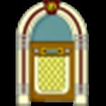 DJ Jukebox最新版下载-DJ Jukebox(歌曲管理工具) v26.0 官方版下载
