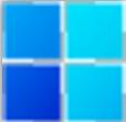 Win11升级检测助手下载-Win11升级检测软件 v1.0 绿色免费版下载