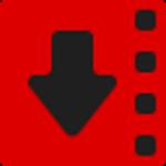 Robin YouTube Video Downloader Pro v5.26.3 最新版下载