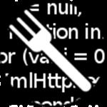 豆瓣增强插件 v7.9.9 最新版下载