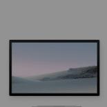 Win11安装免TPM2.0补丁下载-Win11安装免TPM2.0补丁 v1.0 绿色免费版下载