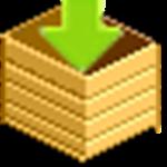 CaptureSaver官方版下载-CaptureSaver(图文信息收集软件) v4.1.8 官方版下载