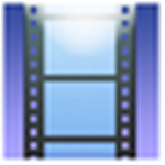 NCH Debut Video Capture Software Pro破解版下载-NCH Debut Video Capture Software Pro v7.39 免费版下载