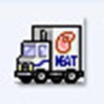 宏达海鲜配送管理软件下载-宏达海鲜配送管理系统 v1.01 绿色版下载