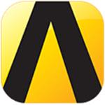 ansys electronics desktop破解版下载-ansys electronics desktop(仿真软件) V2021 中文免费版下载