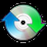 4Media ISO Burner中文版下载-4Media ISO Burner(光盘刻录工具) v1.0.56 官方中文版下载