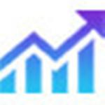 生意参谋查权重插件下载-生意参谋查权重插件 v1.0.17 官方版下载
