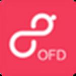 葫芦OFD阅读器下载-葫芦OFD阅读器 v2.0 官方版下载
