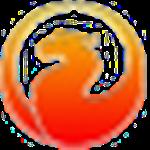 IBSurgeon Pack破解版下载-IBSurgeon Pack(数据库修复工具) v3.6 免费版下载