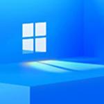 Win11高清电脑桌面壁纸免费版下载-Win11高清电脑桌面壁纸 V1.0 最新版下载