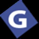 Seam Carving GUI免费版下载-Seam Carving GUI(去除图片水印软件) v1.11 官方版下载