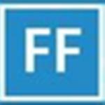 Abelssoft FileFusion官方版下载-Abelssoft FileFusion(重复文件清理软件) v2021.4.04 官方版下载