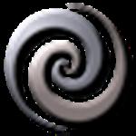 Sketsa SVG Editor破解版下载-Sketsa SVG Editor(矢量图制作工具) v7.0.1 免费版下载