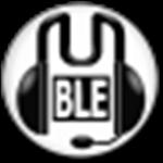 Mumble官方版下载-Mumble(实时语音工具) v1.3.4 官方版下载