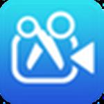Gilisoft Screen Recorder Pro官方版下载-Gilisoft Screen Recorder Pro(屏幕录像工具) v11.0 官方版下载