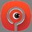 搞机助手电脑版下载-搞机助手 v4.8.3 最新官方版下载