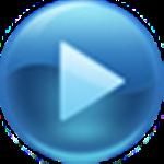 Free Audios Copy Protection免费版下载-Free Audios Copy Protection(音频复制保护工具) v2.0 官方免费版下载