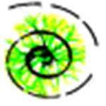 3delite Context Menu Audio Converter(音频转换器) v1.0.64.114 官方版下载