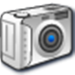 Photo EXIF And Watermark Maker v1.0.64.272 官方版下载